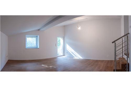 reihenhaus kaufen 7 zimmer 148 m² rehlingen-siersburg foto 7