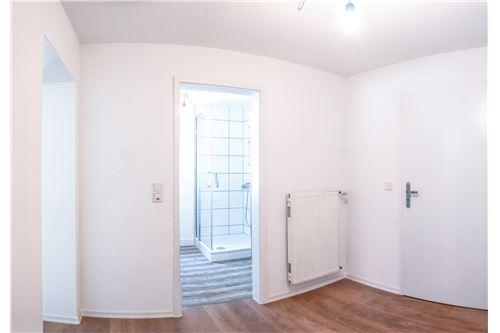 reihenhaus kaufen 7 zimmer 148 m² rehlingen-siersburg foto 4