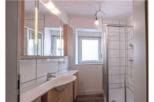 reihenhaus kaufen 7 zimmer 148 m² rehlingen-siersburg foto 5