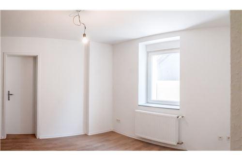 reihenhaus kaufen 7 zimmer 148 m² rehlingen-siersburg foto 2