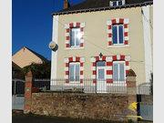 Maison à vendre F5 à Sillé-le-Guillaume - Réf. 7231067