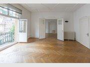 Appartement à vendre F7 à Metz - Réf. 6387291