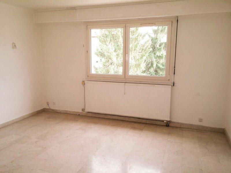 louer appartement 2 pièces 46 m² nancy photo 1