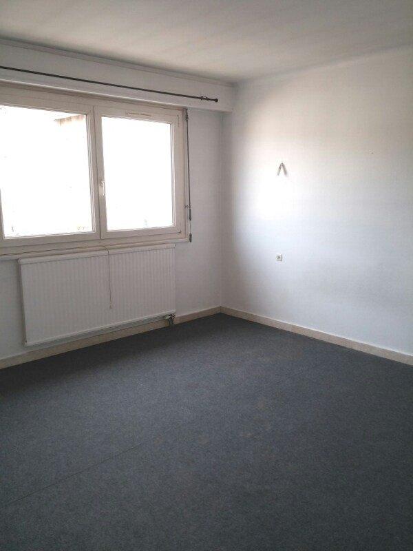 louer appartement 2 pièces 46 m² nancy photo 3