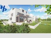 Doppelhaushälfte zum Kauf 4 Zimmer in Fentange - Ref. 6006363