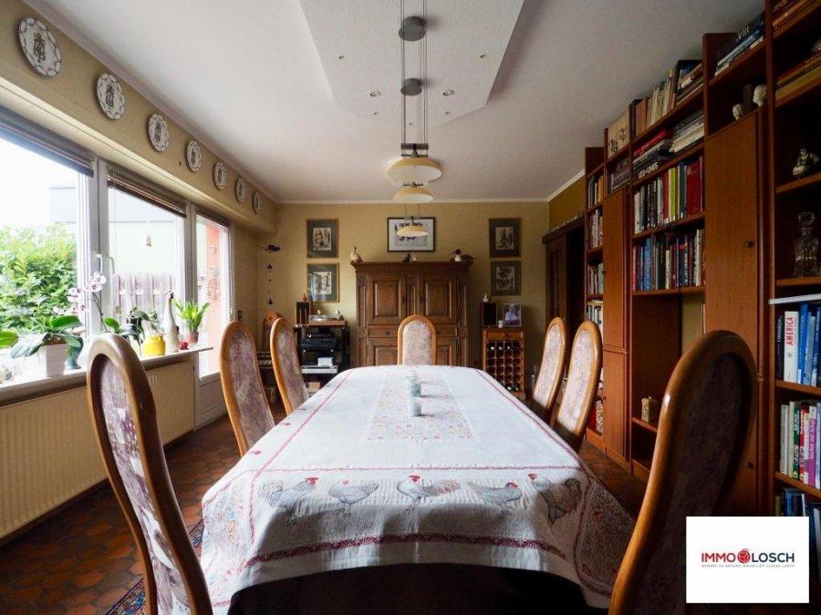 acheter maison mitoyenne 4 chambres 190 m² luxembourg photo 5