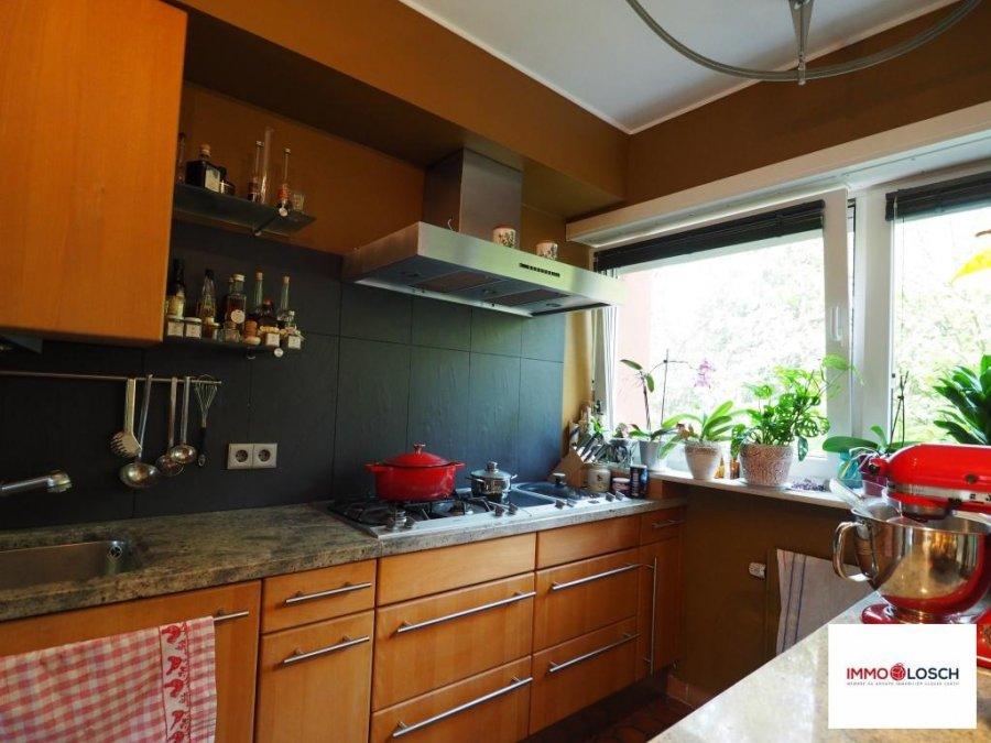 acheter maison mitoyenne 4 chambres 190 m² luxembourg photo 4