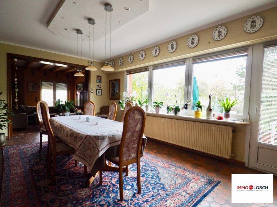 acheter maison mitoyenne 4 chambres 190 m² luxembourg photo 6