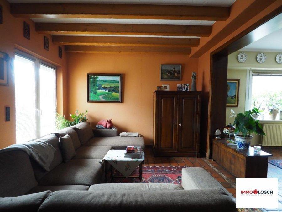acheter maison mitoyenne 4 chambres 190 m² luxembourg photo 3