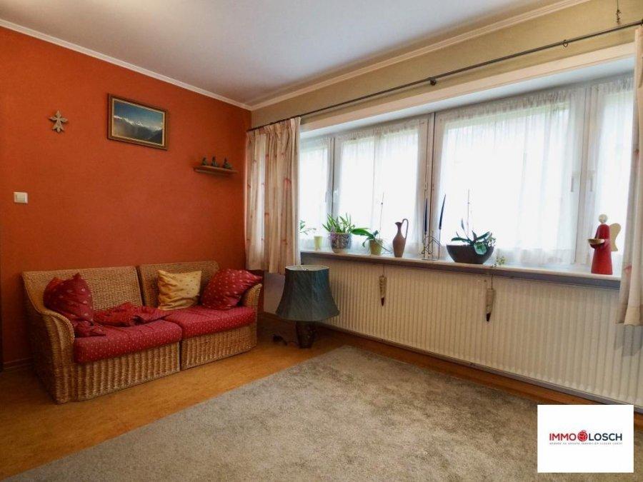 acheter maison mitoyenne 4 chambres 190 m² luxembourg photo 7