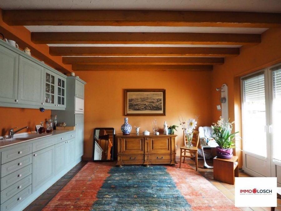 acheter maison mitoyenne 4 chambres 190 m² luxembourg photo 2