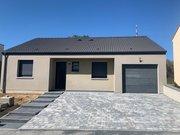 Maison individuelle à vendre F5 à Yutz - Réf. 6542939