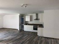 Appartement à louer 2 Chambres à Eischen - Réf. 6682203