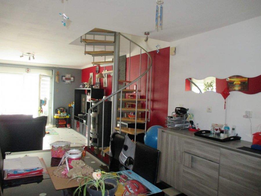 Maison à vendre F4 à Baalon