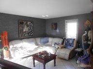 Maison à vendre F5 à Carvin - Réf. 5060443