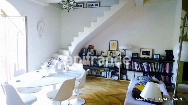 acheter maison 11 pièces 330 m² audun-le-tiche photo 2