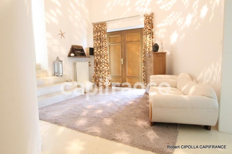 acheter maison 11 pièces 330 m² audun-le-tiche photo 6
