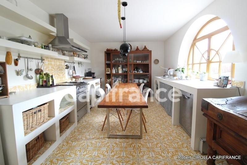 acheter maison 11 pièces 330 m² audun-le-tiche photo 7