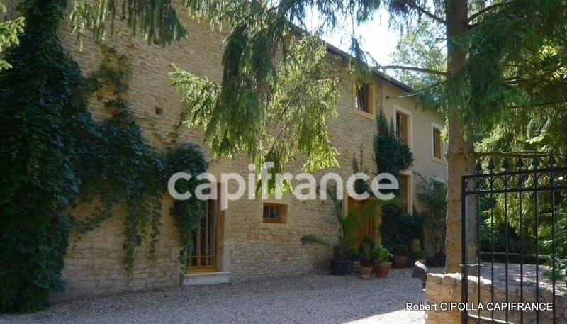 acheter maison 11 pièces 330 m² audun-le-tiche photo 5