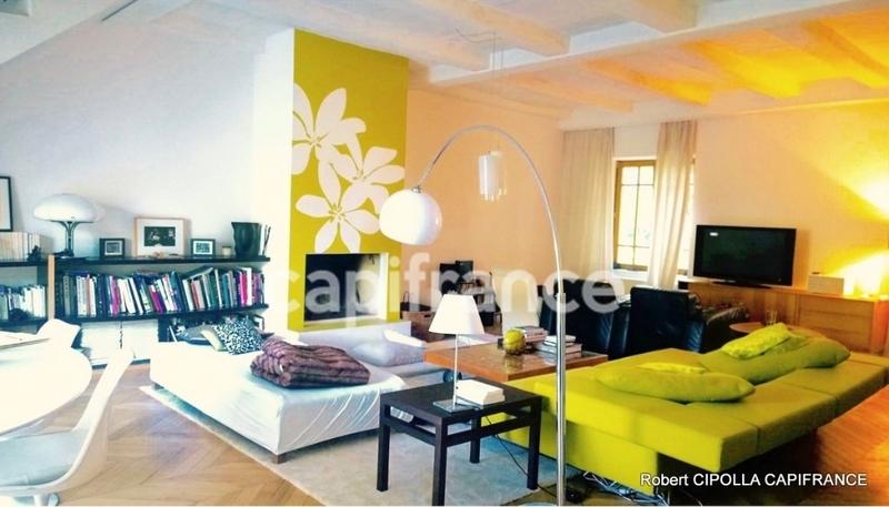 acheter maison 11 pièces 330 m² audun-le-tiche photo 3