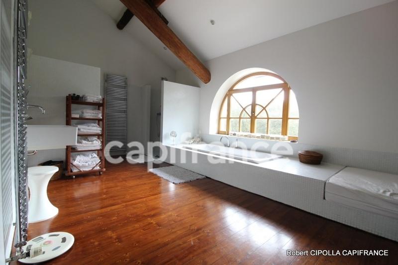 acheter maison 11 pièces 330 m² audun-le-tiche photo 4