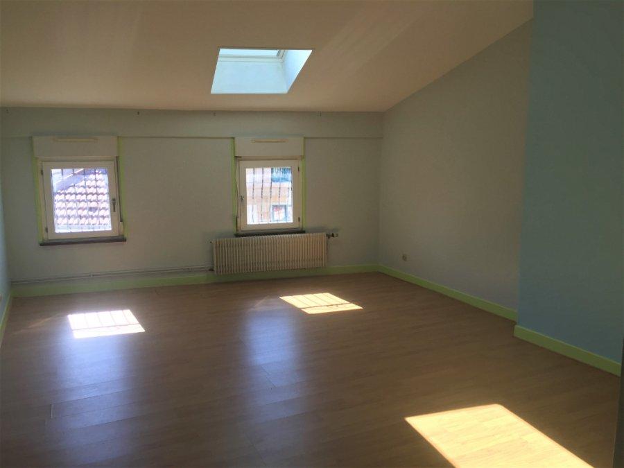 acheter appartement 5 pièces 123 m² bar-le-duc photo 4