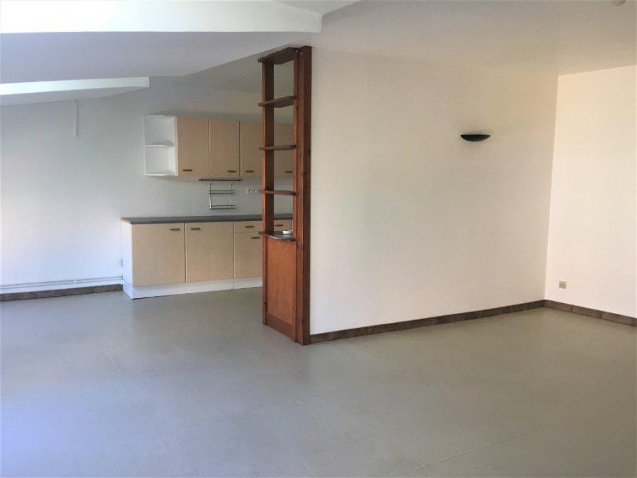 acheter appartement 5 pièces 123 m² bar-le-duc photo 1
