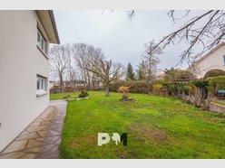 Maison à vendre F5 à Metz - Réf. 7178075
