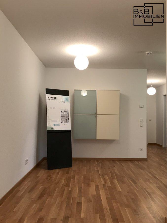 wohnung kaufen 3 zimmer 132 m² trier foto 5