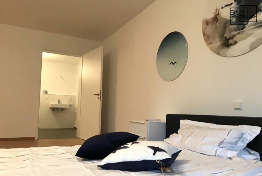 wohnung kaufen 3 zimmer 132 m² trier foto 4
