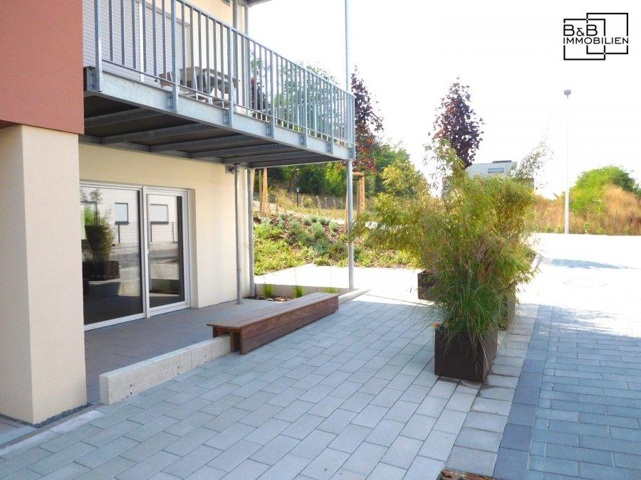 wohnung kaufen 3 zimmer 132 m² trier foto 7