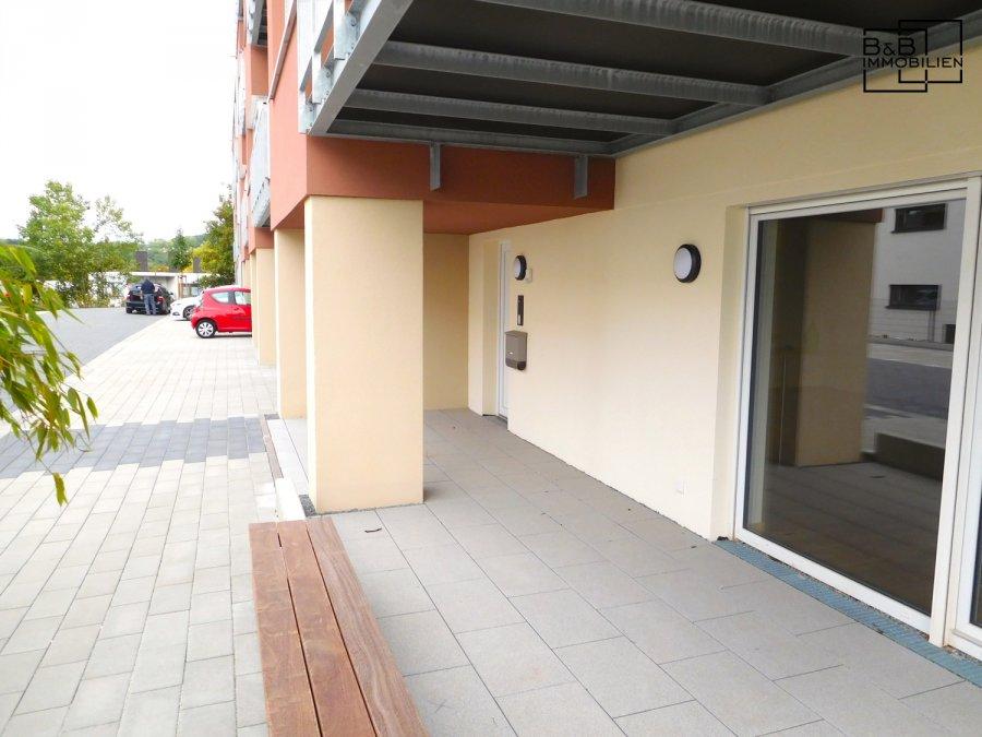 wohnung kaufen 3 zimmer 132 m² trier foto 6