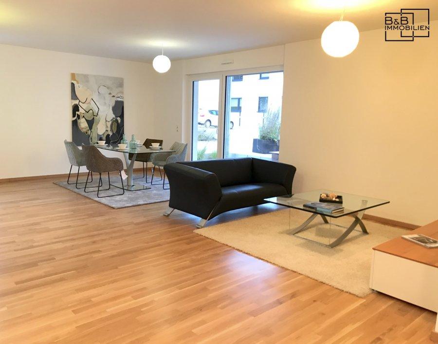 wohnung kaufen 3 zimmer 132 m² trier foto 2