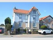 Maison individuelle à vendre 3 Chambres à Audun-le-Roman - Réf. 6080347