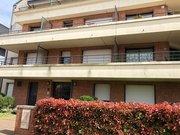 Appartement à louer F2 à Valenciennes - Réf. 6805339