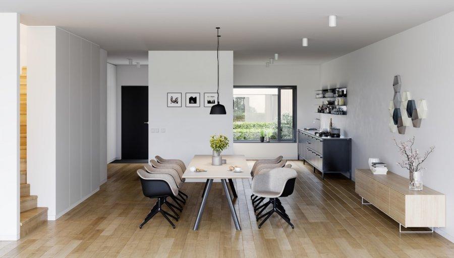 acheter maison 3 chambres 222.5 m² peppange photo 3