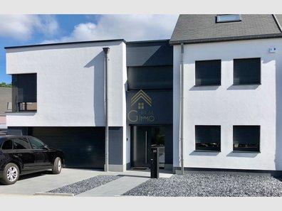 House for sale 5 bedrooms in Sanem - Ref. 6690907