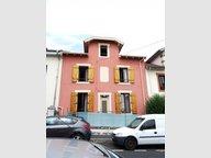 Maison à vendre F6 à Épinal - Réf. 5970011