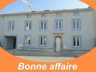 Appartement à louer F3 à Thionville - Réf. 5118043