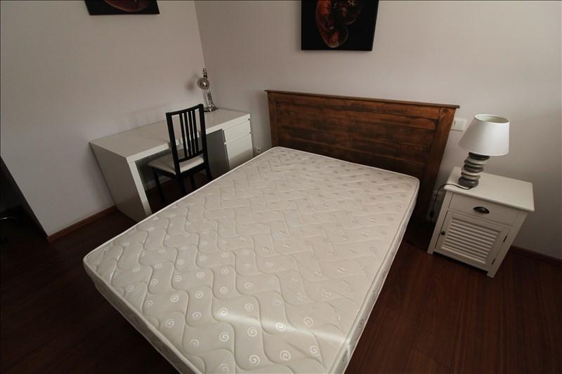 louer appartement 1 pièce 15.6 m² roubaix photo 2