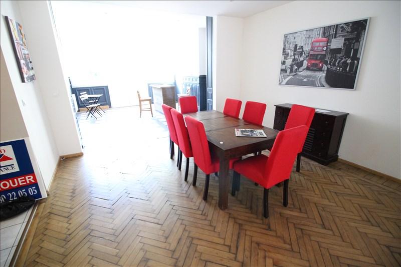 louer appartement 1 pièce 15.6 m² roubaix photo 5