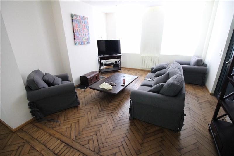 louer appartement 1 pièce 15.6 m² roubaix photo 4
