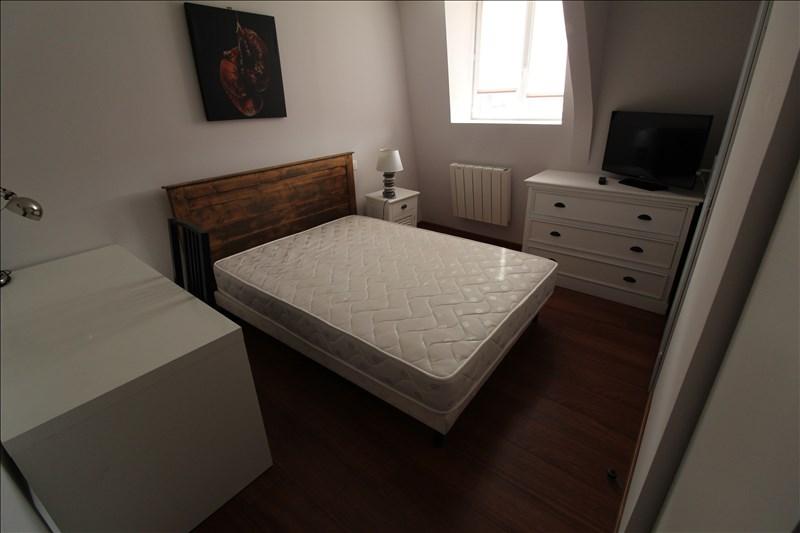 louer appartement 1 pièce 15.6 m² roubaix photo 1
