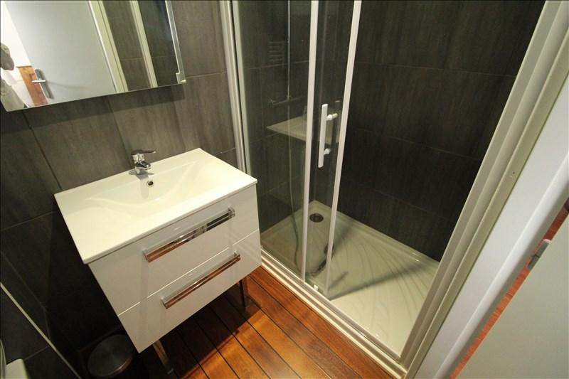 louer appartement 1 pièce 15.6 m² roubaix photo 3