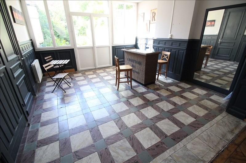 louer appartement 1 pièce 15.6 m² roubaix photo 6