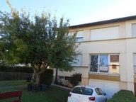Maison à vendre F5 à Florange - Réf. 5916763