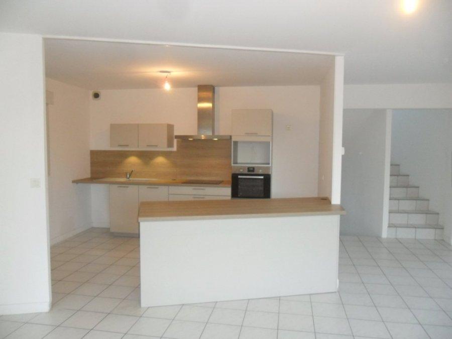 acheter maison 6 pièces 125 m² nancy photo 7