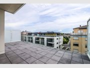 Apartment for rent 1 bedroom in Luxembourg-Gasperich - Ref. 6383707