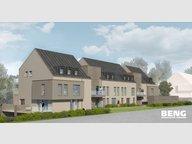 Appartement à vendre 2 Chambres à Clervaux - Réf. 5797979