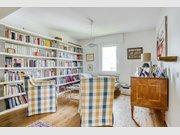 Bureau à vendre 5 Chambres à Luxembourg-Belair - Réf. 7309403